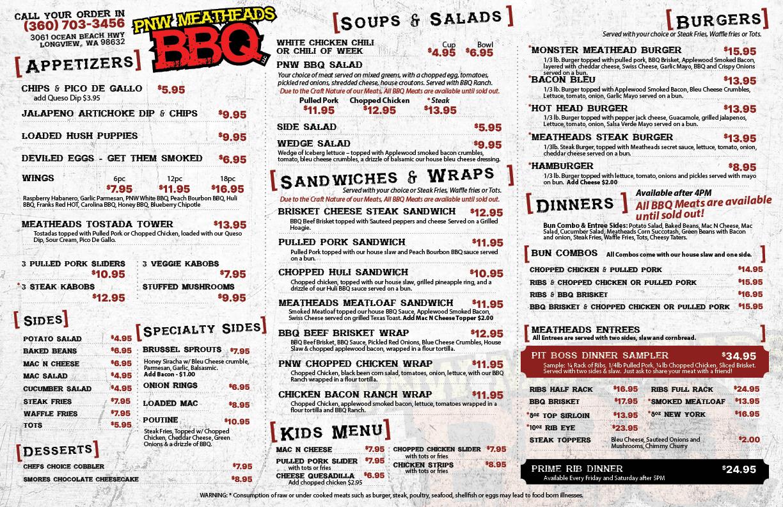 pnw-master-menu